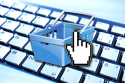 eCommerce - iSystems Limited